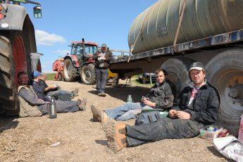 HALL FARM  HUNMANBY ROAD, BURTON FLEMING  DRIFFIELD  EAST YORKSHIRE  YO25 3PT