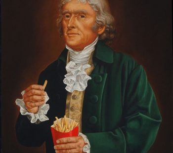 53b1b4733a39645ed8c27f331d73099b--thomas-jefferson-french-fries