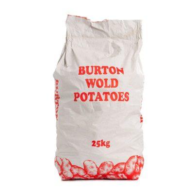25kg Burton Wold.jpeg