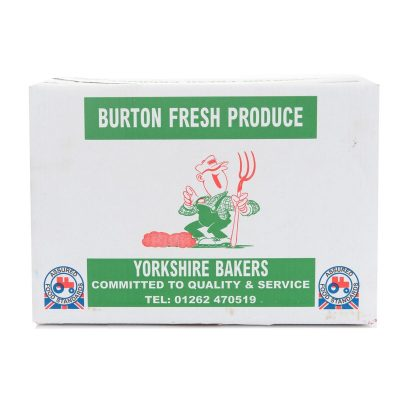 Burton Fresh Bakers.jpeg