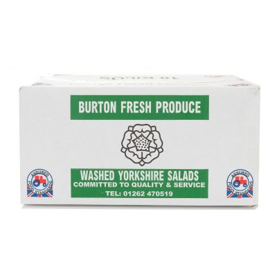 Burton Fresh Salads.jpeg